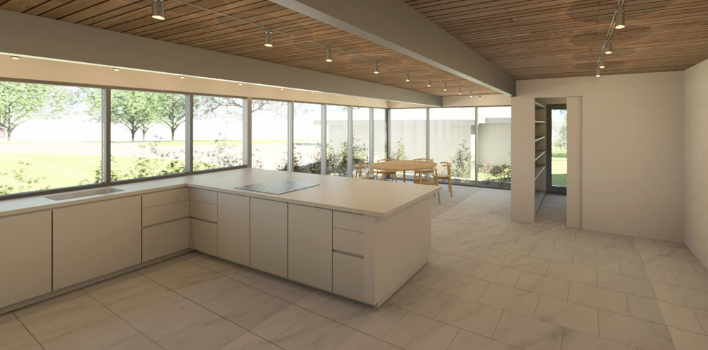 Welburn - Renderings - New Kitchen.jpg