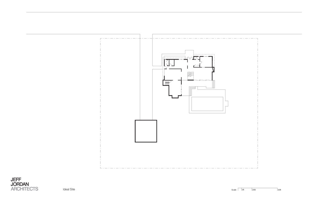 WelburnResidence-ConceptDiagrams_Page_02.jpg