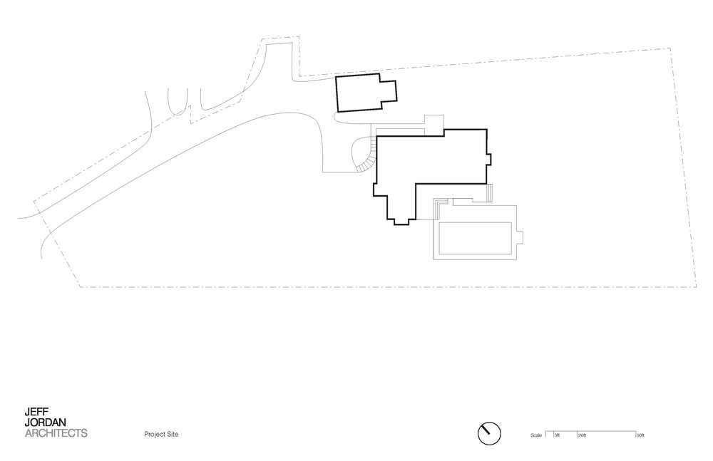 WelburnResidence-ConceptDiagrams_Page_04.jpg