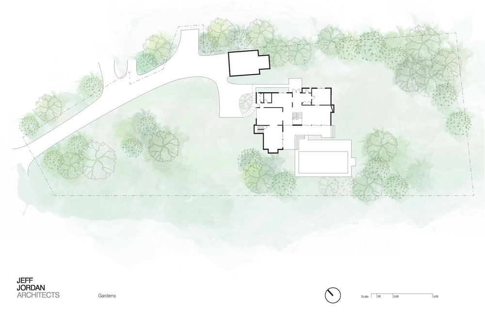 WelburnResidence-ConceptDiagrams_Page_05.jpg