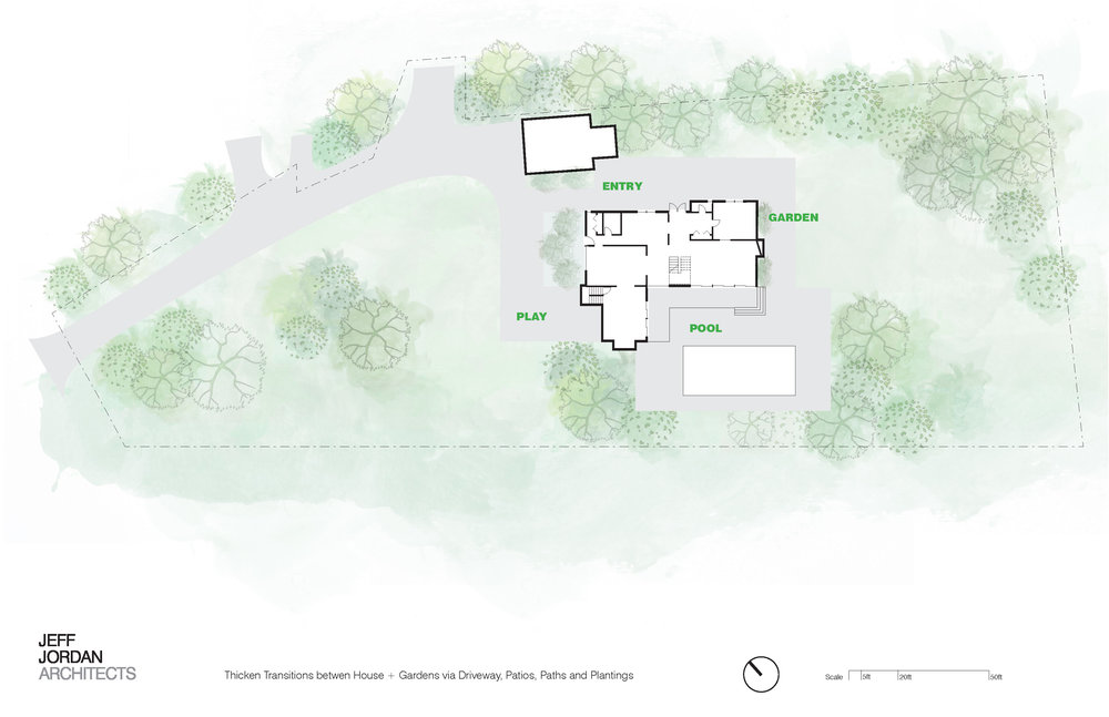 WelburnResidence-ConceptDiagrams_Page_12.jpg