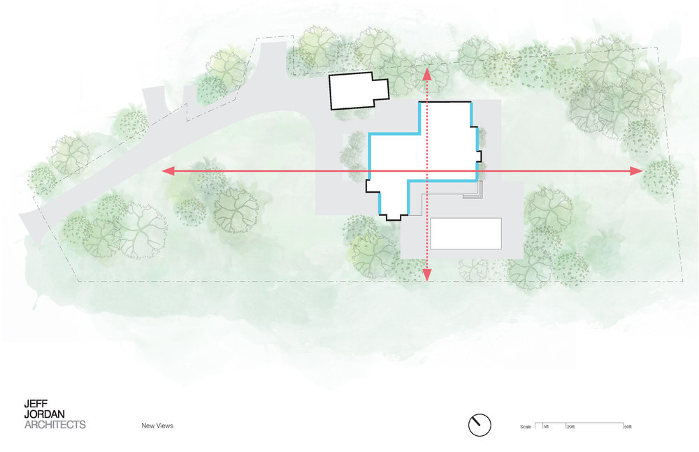 WelburnResidence-ConceptDiagrams_Page_18.jpg