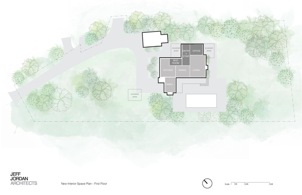 WelburnResidence-ConceptDiagrams_Page_19.jpg