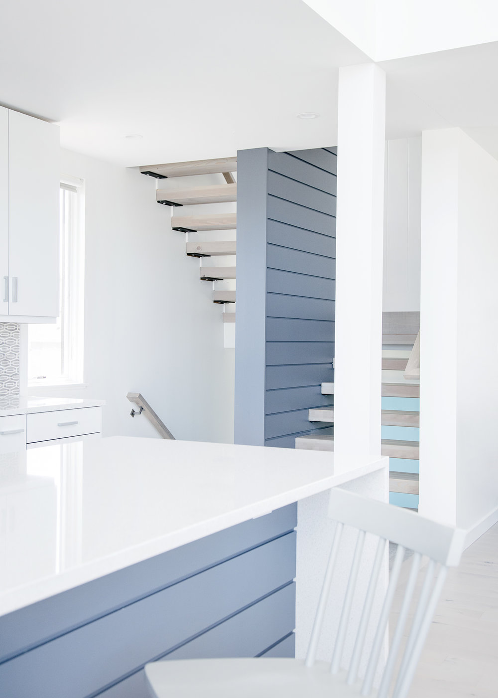 Sea Bright Kitchen Stair.jpg