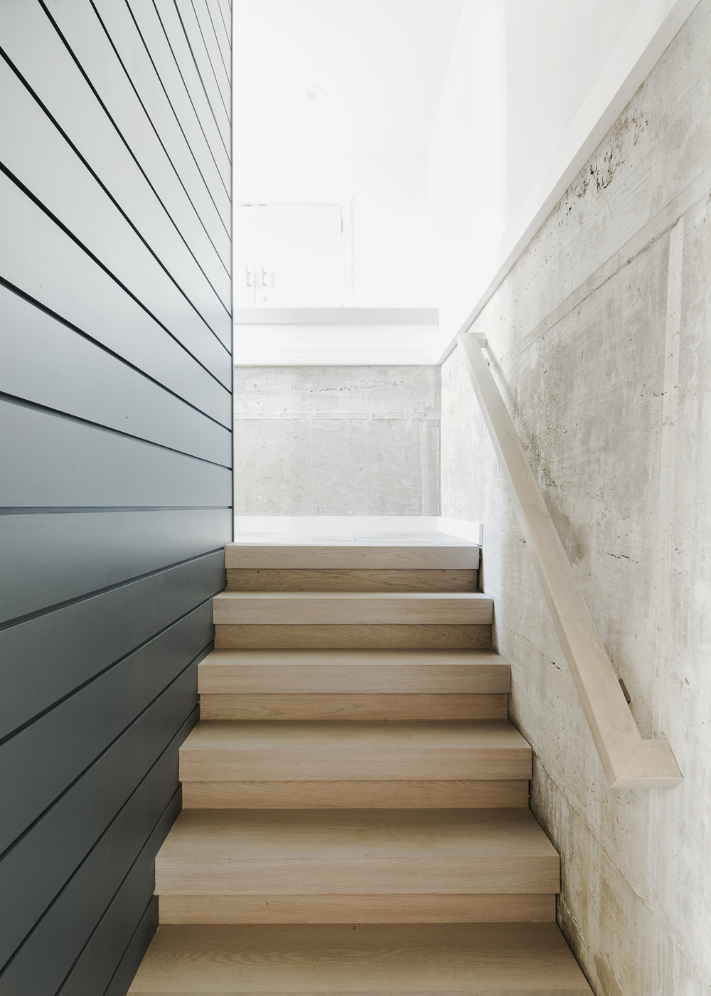 Sea Bright Stair 2.jpg