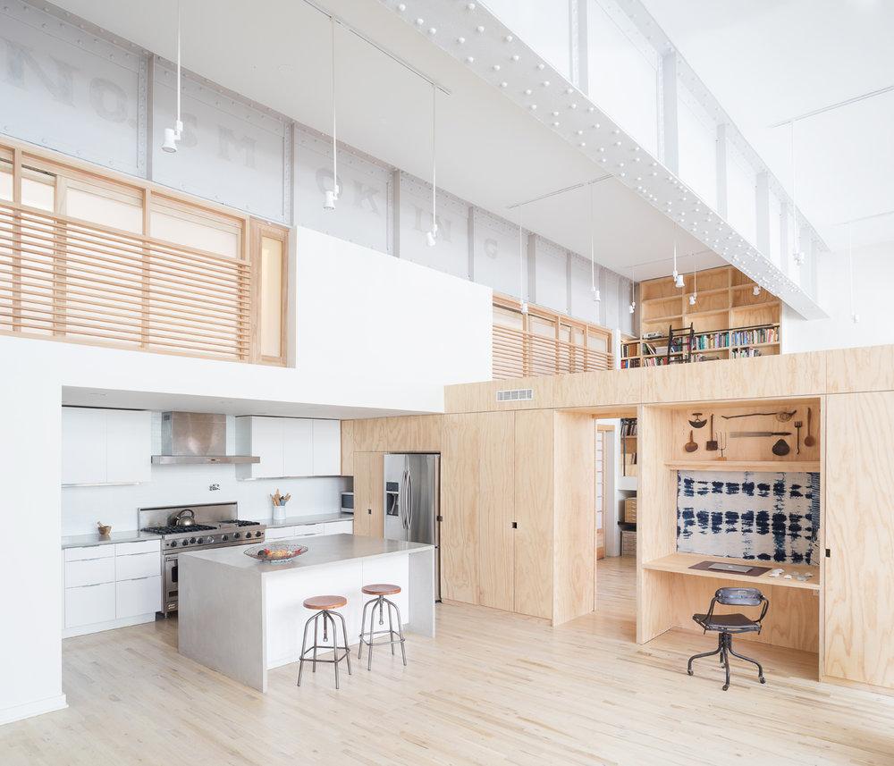 Wells Fargo Loft Living Kitchen.jpg