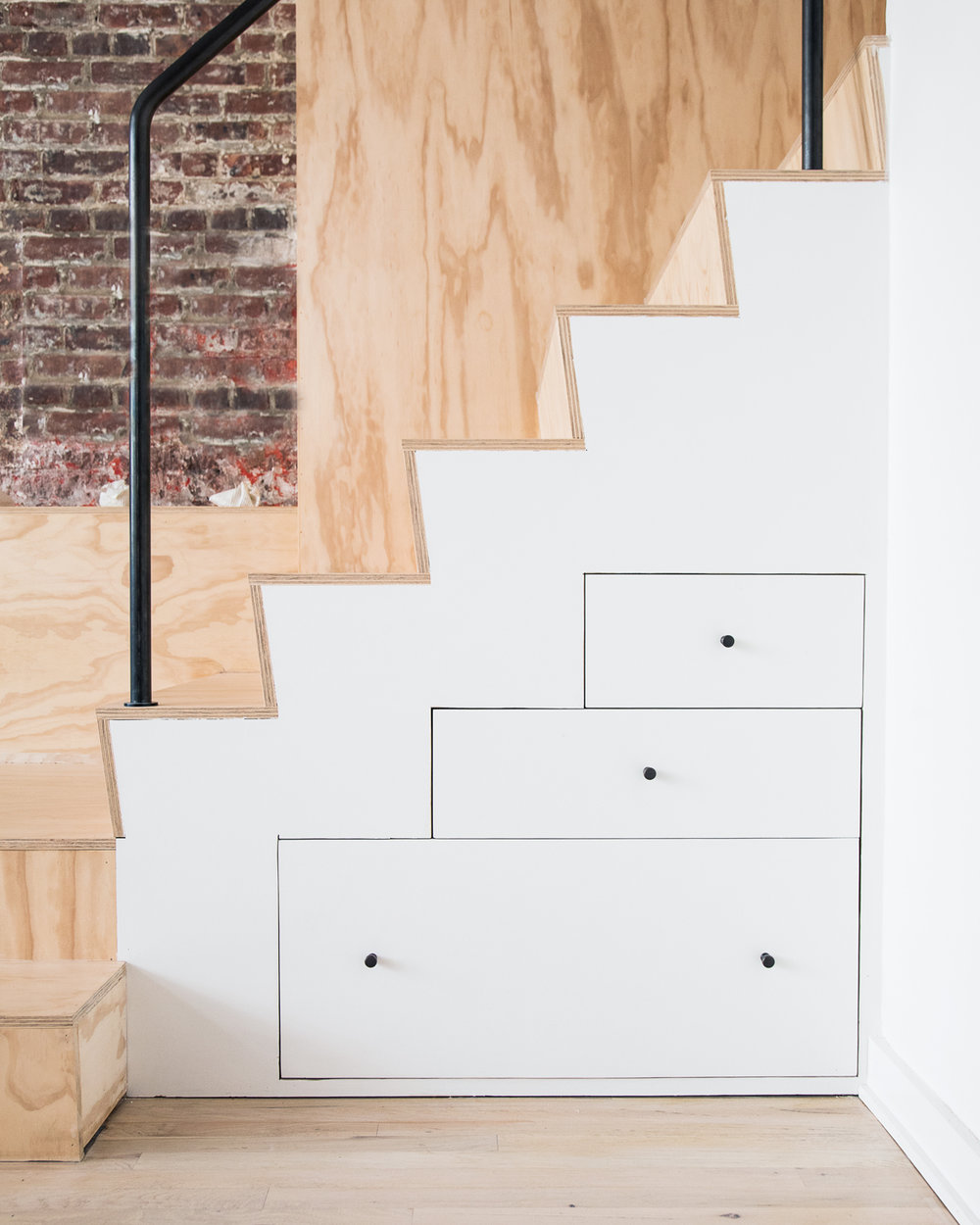 Wells Fargo Loft Stair Storage.jpg