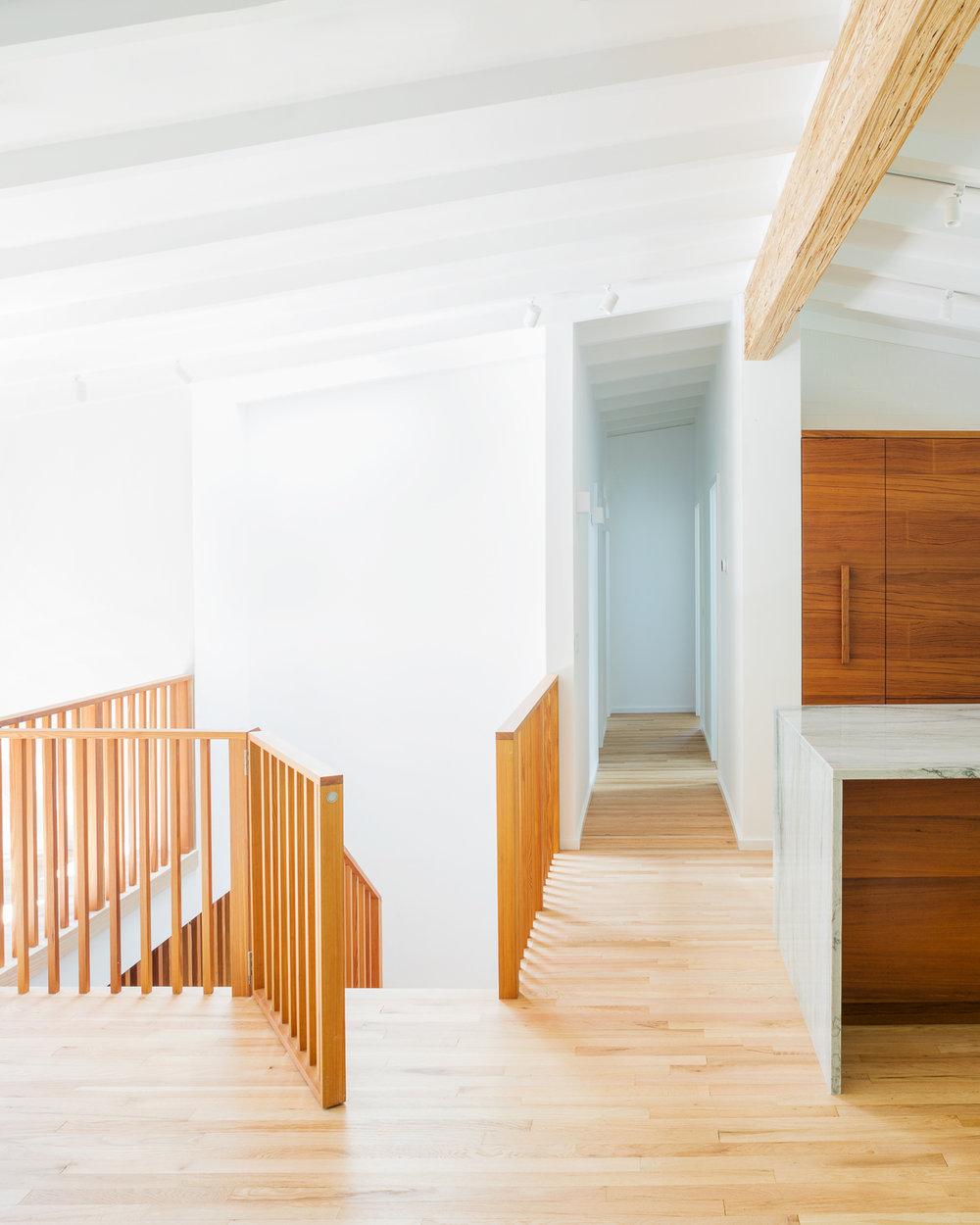Deertrack Stair Hall_S.jpg