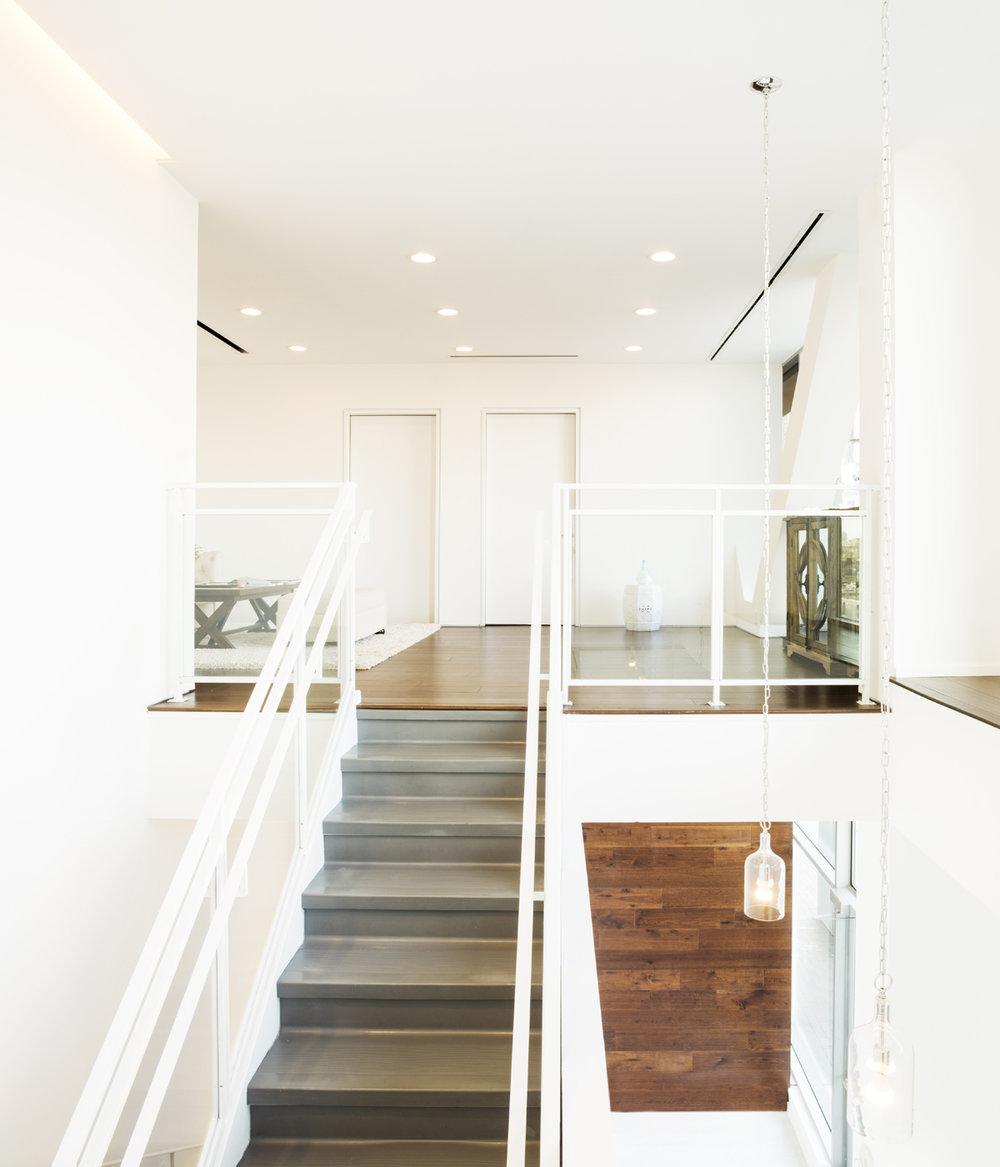 Om Life Stair.jpg