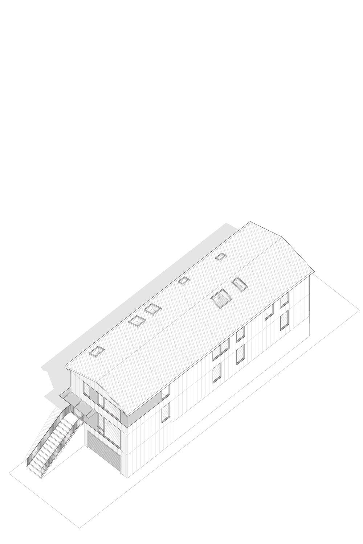 144 Morris Diagrams-01.jpg
