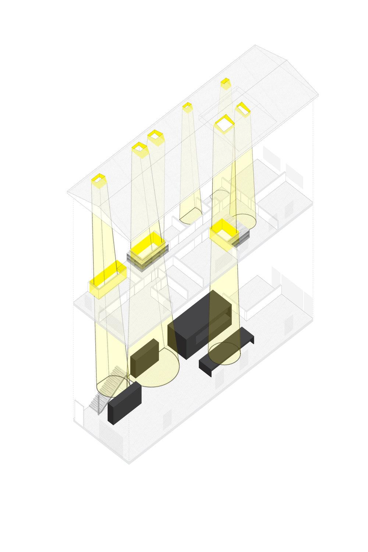 144 Morris Diagrams-04.jpg
