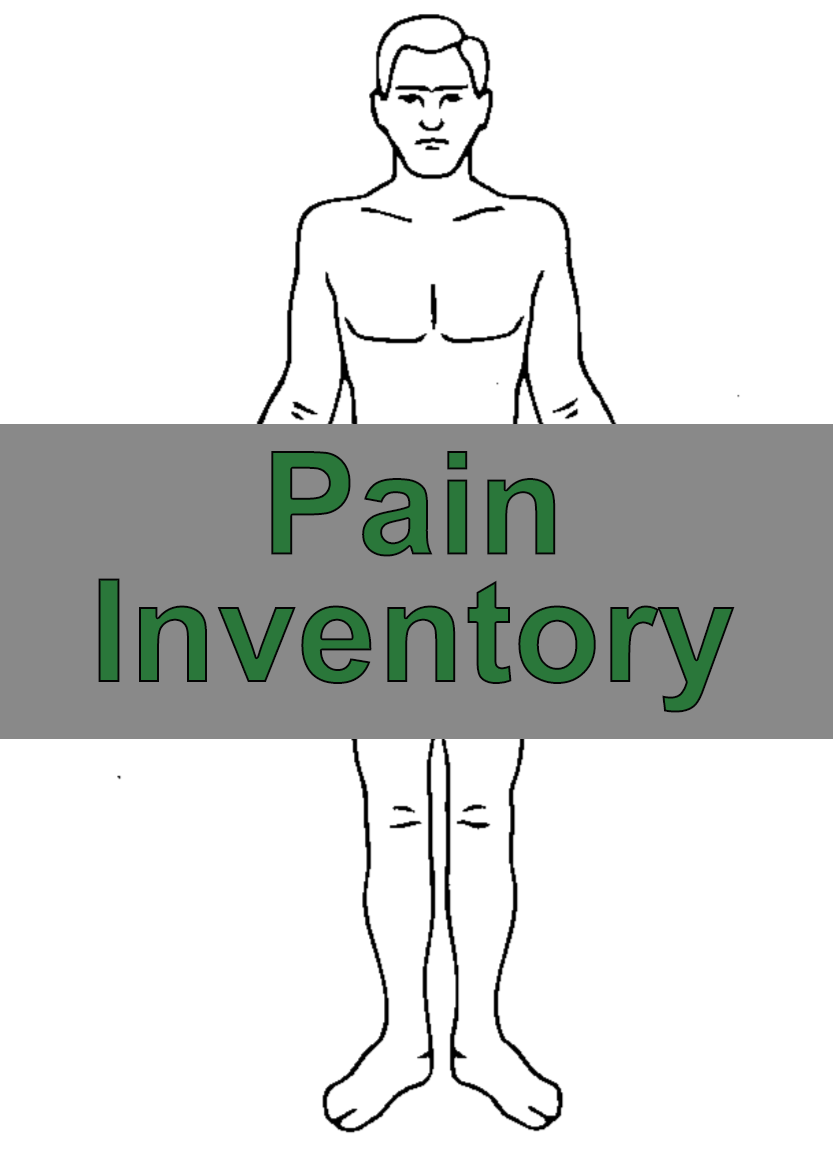 Pain Inventory.png