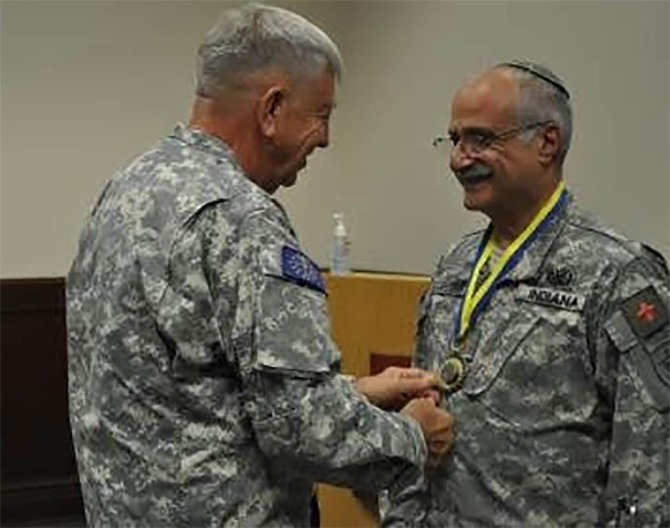 Military Award02.jpg