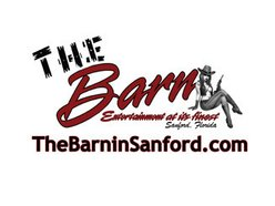1305236228_The-Barn-Logo-Artwork-square.jpg