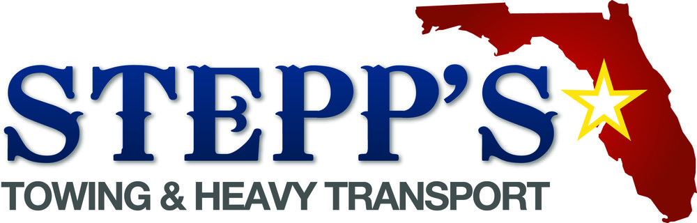 Stepps-Towing-and-Heavy-Transport-Logo-HIRES-1.jpg