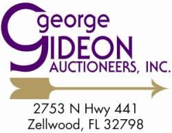 Gideon_MAILING_Logo (250 x 193) (1).jpg