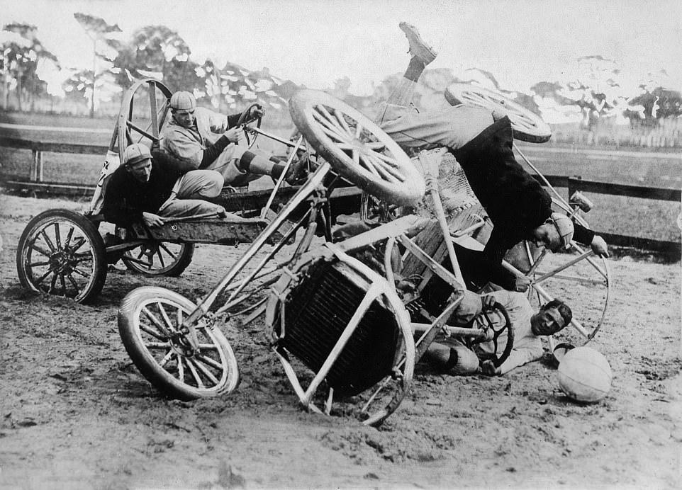 8323396-6574387-The_death_defying_sport_was_much_like_modern_day_demolition_derb-a-85_1547068513145.jpg