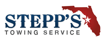 stepps-towing-logo.png