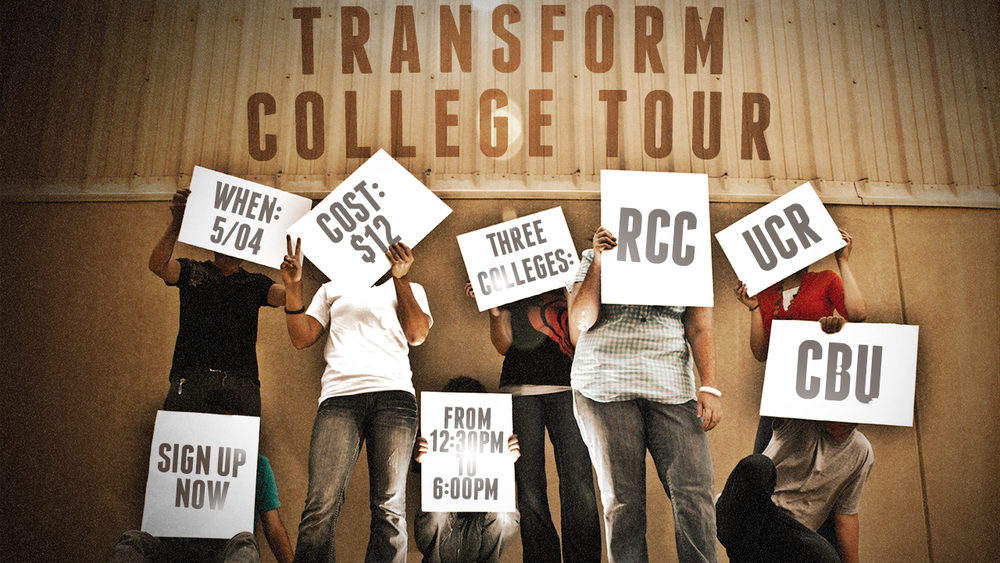 College-Trip-Banner-Ad.png
