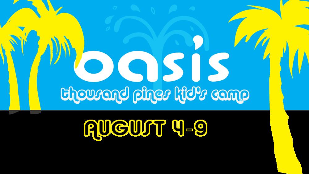 Kids Camp Flyer- web-03.png