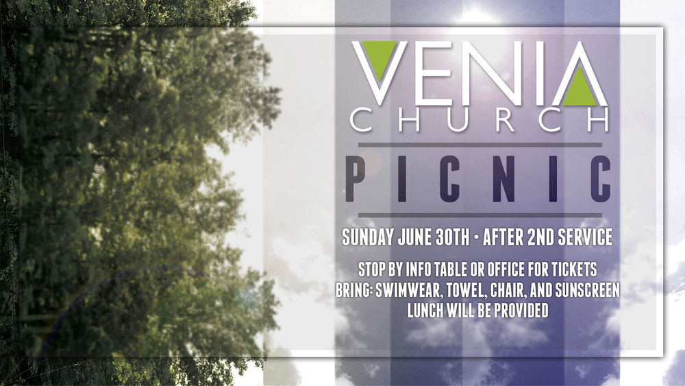 Church-Picnic-.jpg