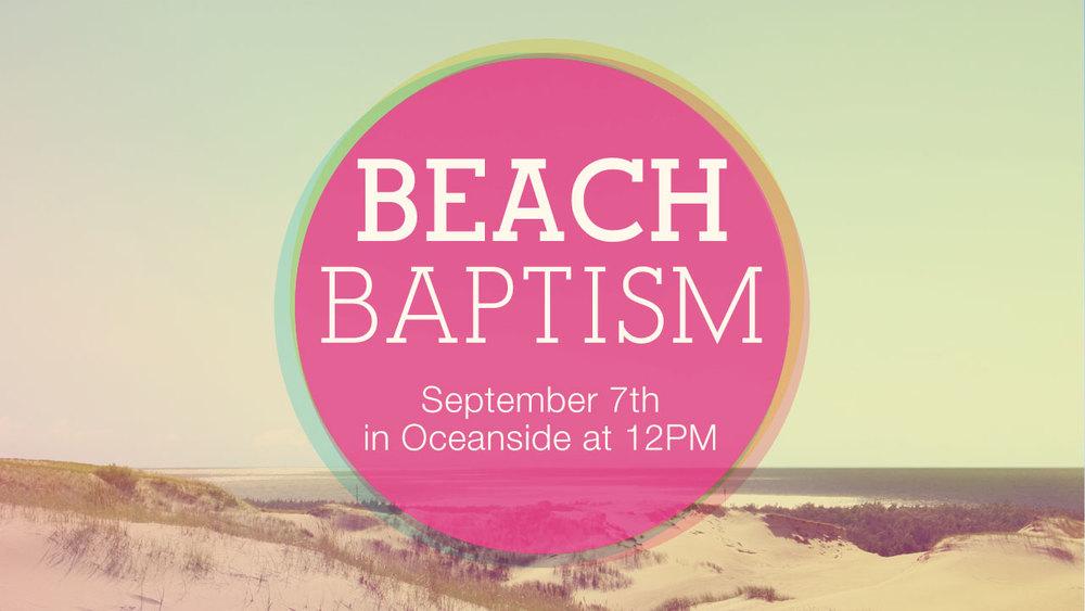BEACH_BAPTISM.jpg