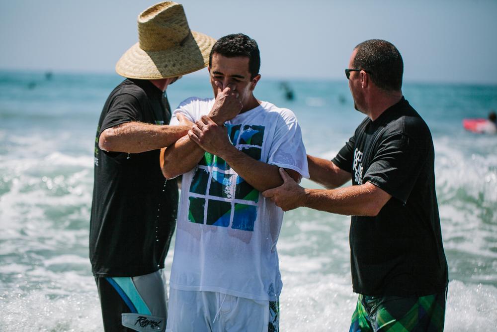 Baptism_9.jpg