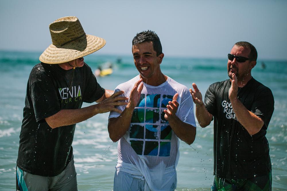 Baptism_10.jpg