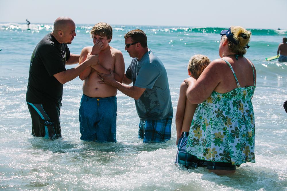 Baptism_18.jpg