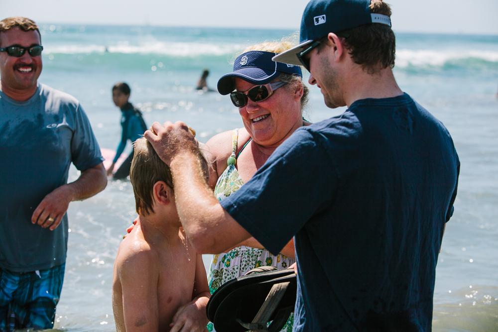 Baptism_21.jpg