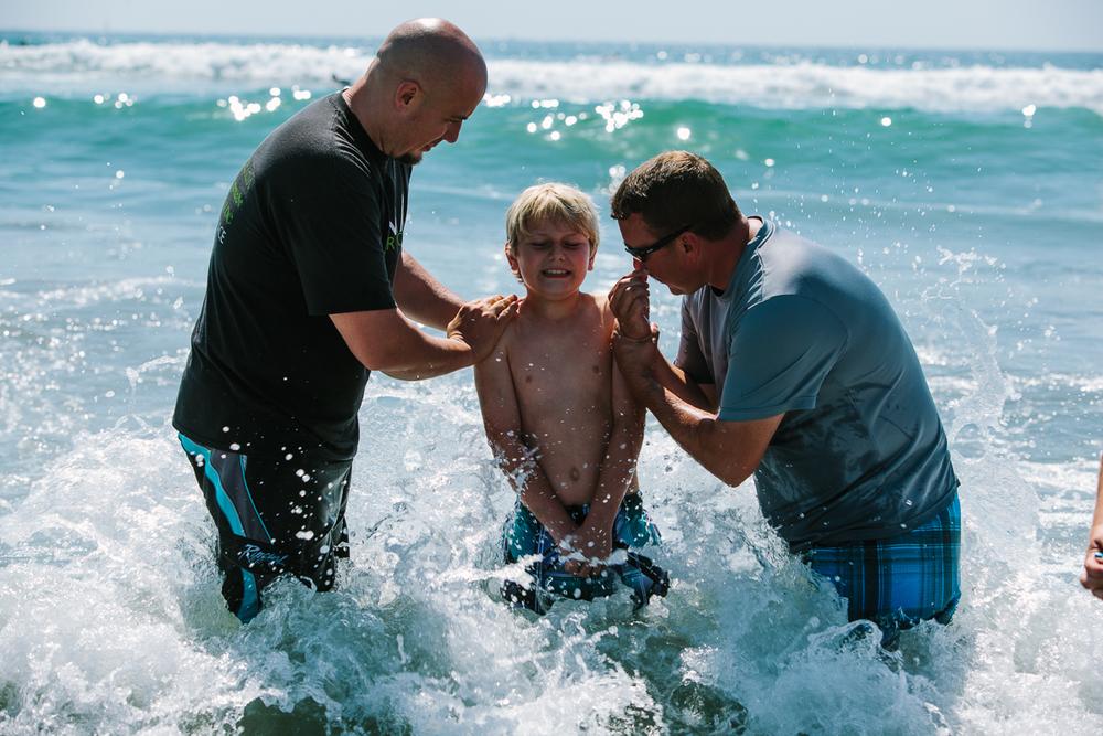 Baptism_20.jpg
