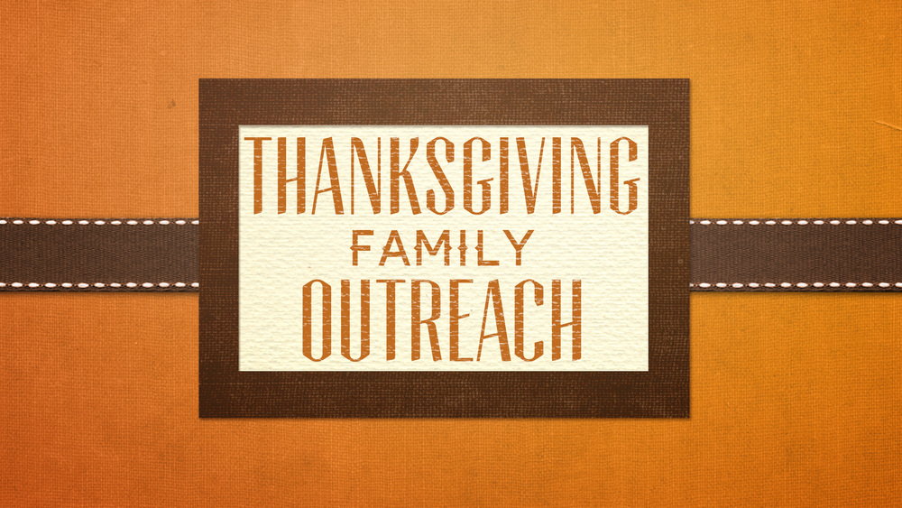 Thankksgiving_Outreach_Banner.jpg