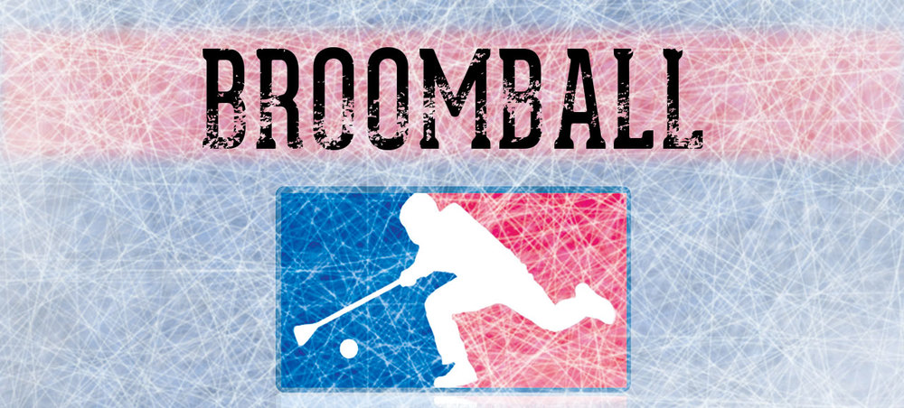 Broomball_Graphic_web_Header.jpg