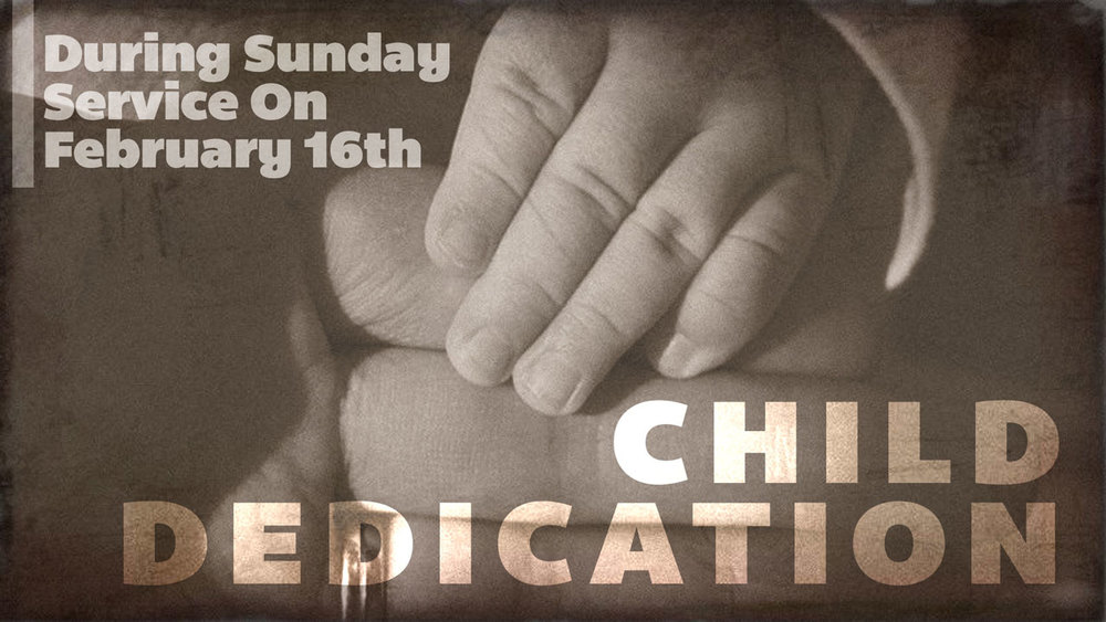 Child_Dedication.jpg