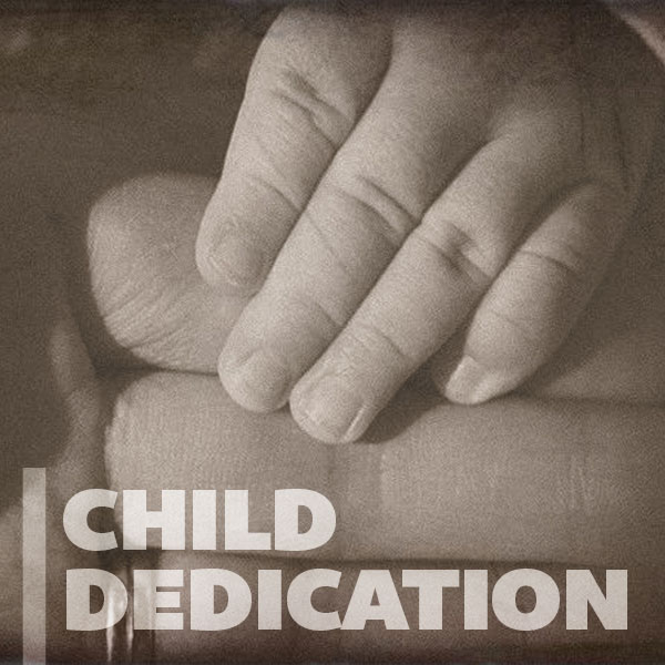 Child_Dedication_APP.jpg
