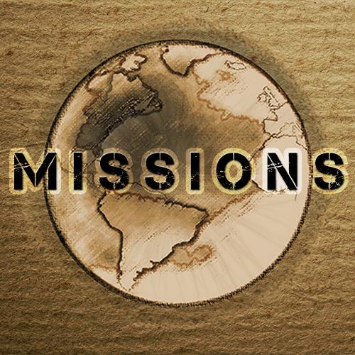 Missions_App_Icon.jpg