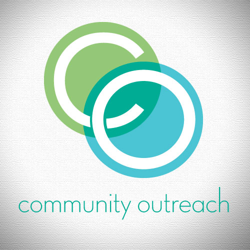 Comm_Outreach_App_Icon.jpg