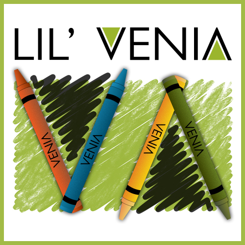 Lil_Venia_App_Icon.jpg