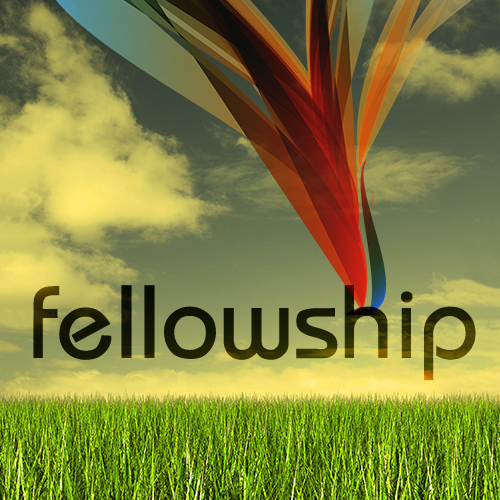 Fellowship_Icon.jpg