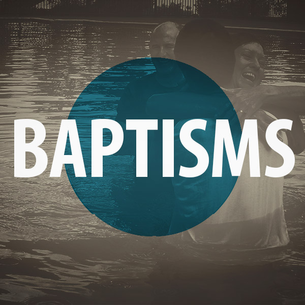 Baptism_Icon.jpeg