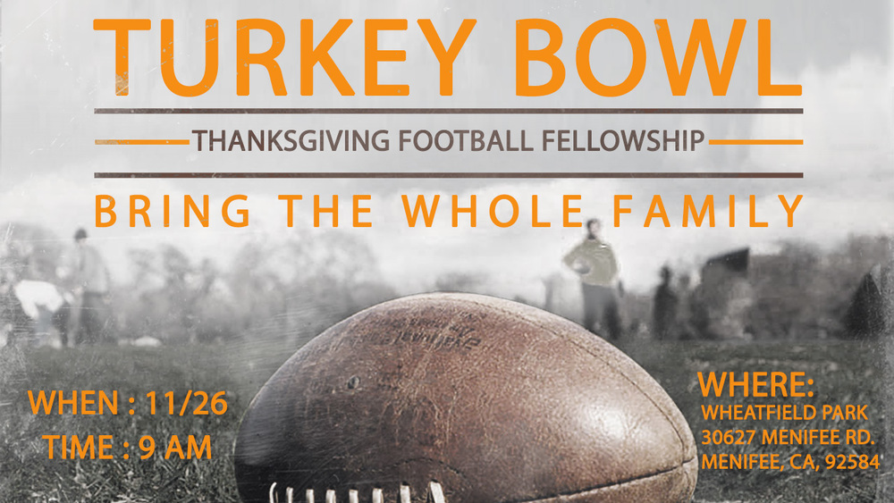 Turkey_Bowl.jpg