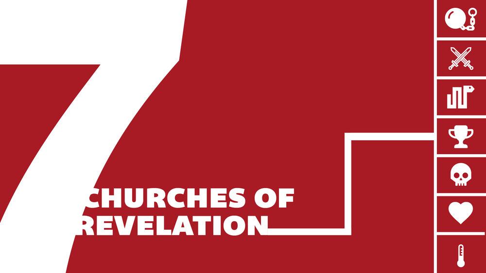 Seven_Church_WEB.jpg