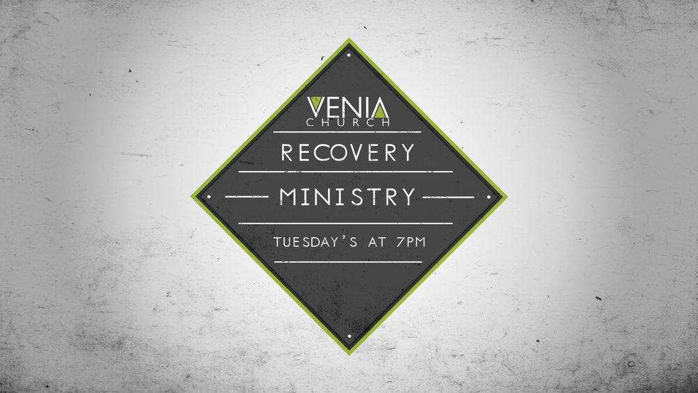 Recovery_Ministry_Web.jpg