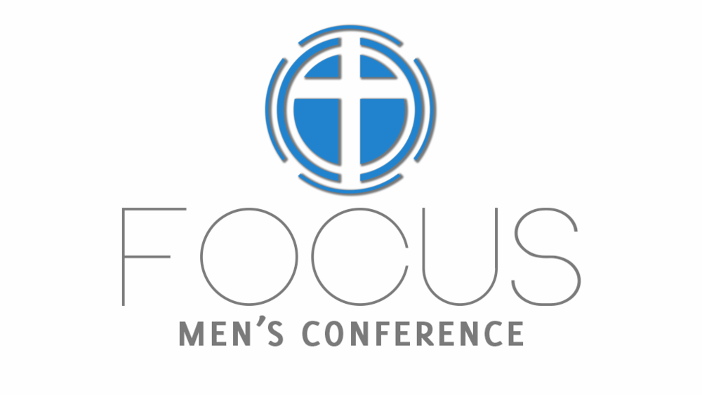 Focus-Mens-Conference-web.png