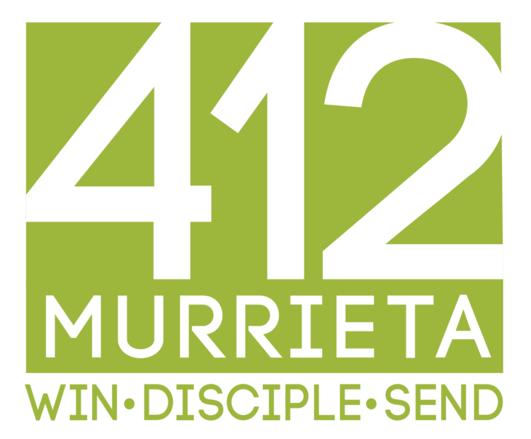 412 Murrieta