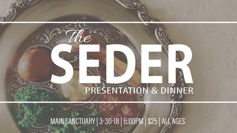 Seder-2018.jpg