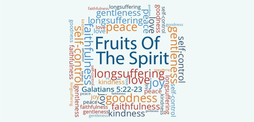 Fruits_Of_Spirit_WEB_V1.jpg
