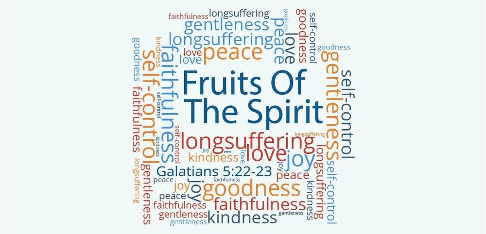 Fruits_Of_Spirit_WEB_V1.jpg
