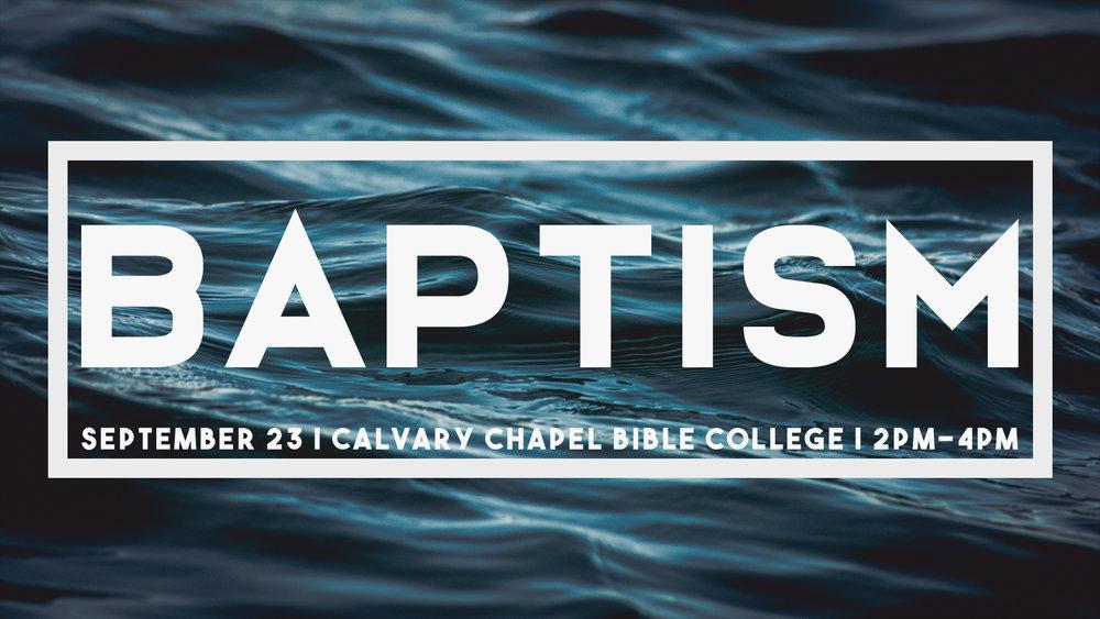 baptism_v2_jt.jpg
