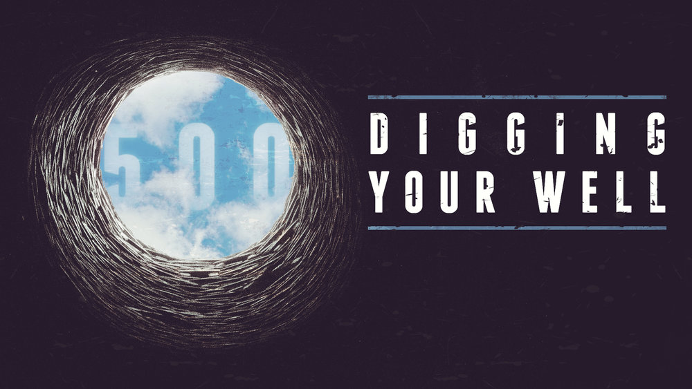Digging_Your_Well_TE_V9.jpg